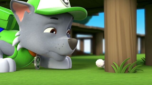 File:PAW.Patrol.S01E21.Pups.Save.the.Easter.Egg.Hunt.720p.WEBRip.x264.AAC 117484.jpg