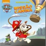 File:PAW Patrol Pup, Pup, and Away! Book European Portuguese.jpg