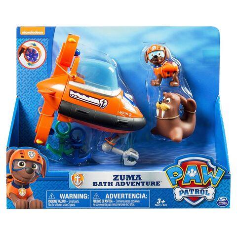 File:PAW Patrol Wally the Walrus Toy Zuma Bath Adventure (2).jpg
