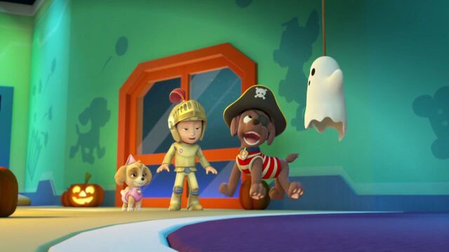 File:PAW.Patrol.S01E12.Pups.and.the.Ghost.Pirate.720p.WEBRip.x264.AAC 75008.jpg