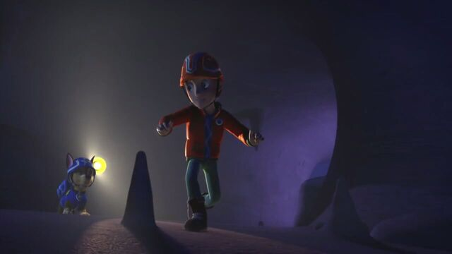 File:PAW.Patrol.S02E03.Pups.Save.Jake.-.Pups.Save.the.Parade.720p.WEBRip.x264.AAC 87187.jpg