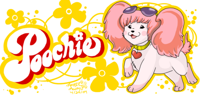 File:Poochie by pinkscooby54.png