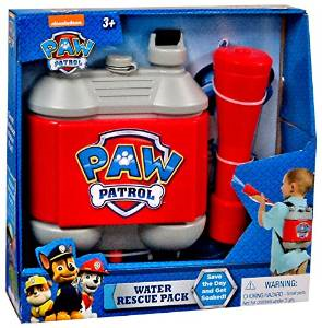 File:Water rescue pack.png