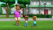 PAW Patrol Pups Save the Songbirds Scene 5