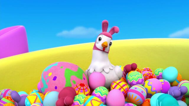 File:PAW.Patrol.S01E21.Pups.Save.the.Easter.Egg.Hunt.720p.WEBRip.x264.AAC 701868.jpg