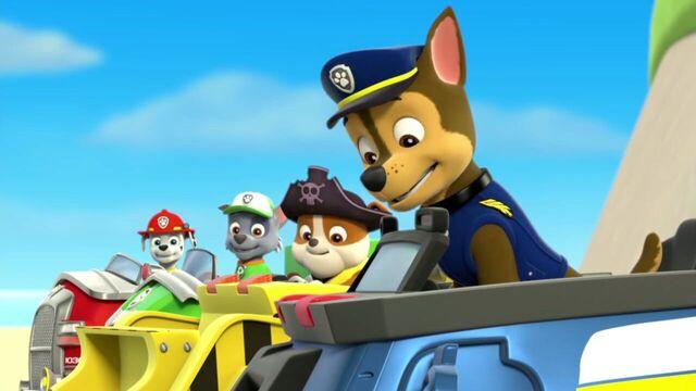File:PAW.Patrol.S01E26.Pups.and.the.Pirate.Treasure.720p.WEBRip.x264.AAC 1168100.jpg