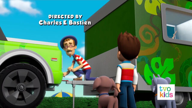 File:PAW Patrol Pups Save the Critters 2.jpg