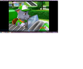 Thumbnail for version as of 14:36, May 9, 2014