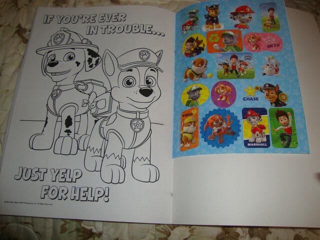 File:Book 12.jpg