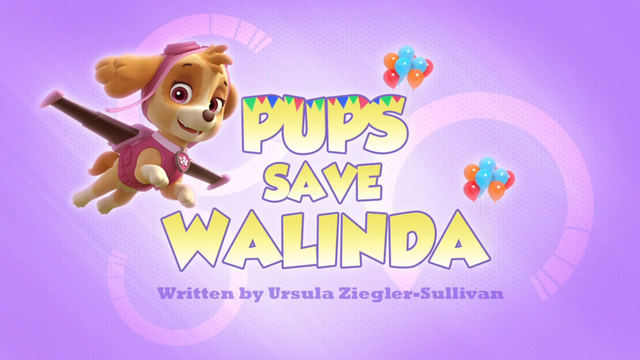 File:Pups Save Walinda.png