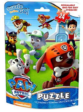 File:Puzzle bag.JPG