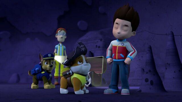File:PAW.Patrol.S01E26.Pups.and.the.Pirate.Treasure.720p.WEBRip.x264.AAC 459025.jpg