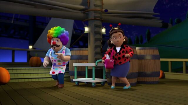 File:PAW.Patrol.S01E12.Pups.and.the.Ghost.Pirate.720p.WEBRip.x264.AAC 315248.jpg
