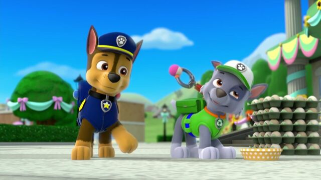 File:PAW.Patrol.S01E21.Pups.Save.the.Easter.Egg.Hunt.720p.WEBRip.x264.AAC 515548.jpg