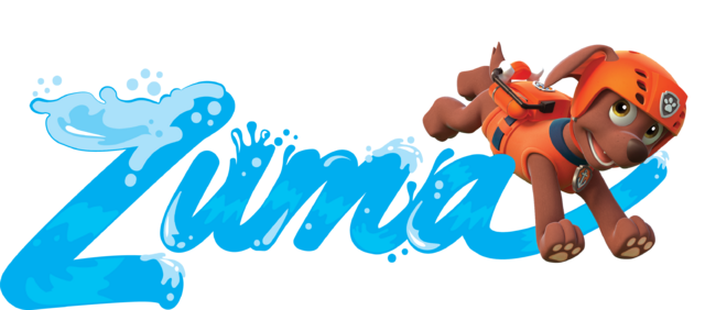 File:Nickelodeon Nick Jr. PAW Patrol Zuma Name.png