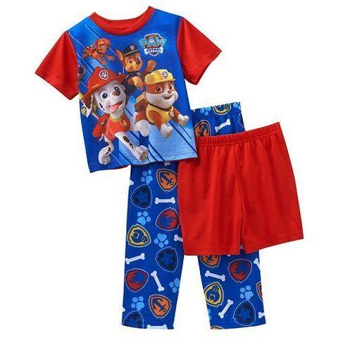 File:Pajama 2.jpg