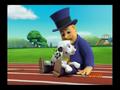 Thumbnail for version as of 19:53, November 20, 2014