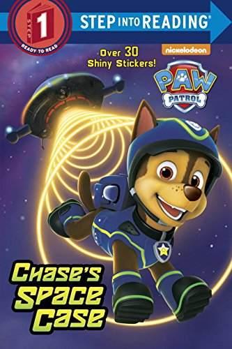 Plik:Chase's Space Case.jpg