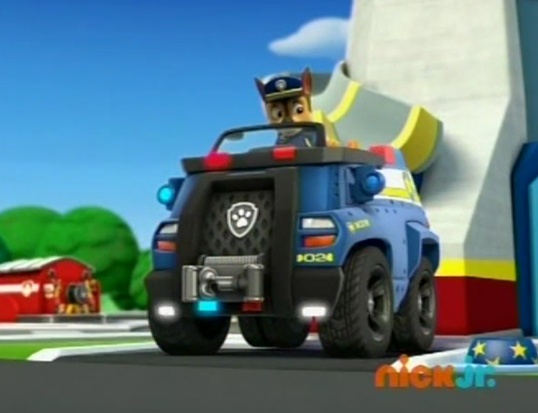 File:Chase in his truck.PNG