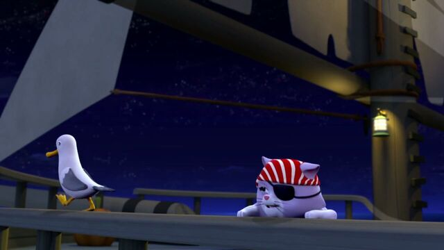 File:PAW.Patrol.S01E12.Pups.and.the.Ghost.Pirate.720p.WEBRip.x264.AAC 923990.jpg