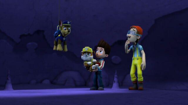 File:PAW.Patrol.S01E26.Pups.and.the.Pirate.Treasure.720p.WEBRip.x264.AAC 437237.jpg