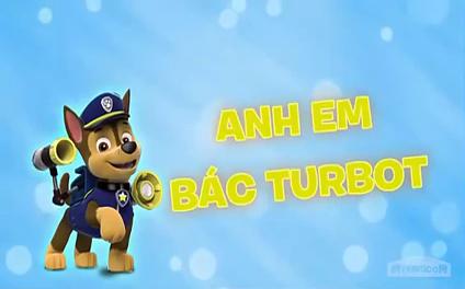 File:Những chú chó cứu hộ Anh em bác Turbot.png