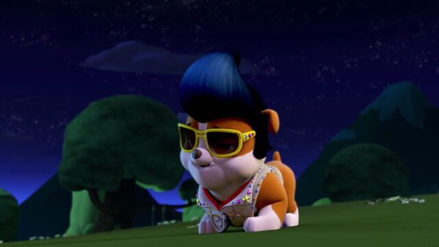 File:PAW.Patrol.S01E12.Pups.and.the.Ghost.Pirate.720p.WEBRip.x264.AAC 266233.jpg