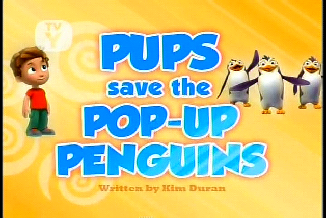 File:Pups Save the Pop-Up Penguins (SD).png