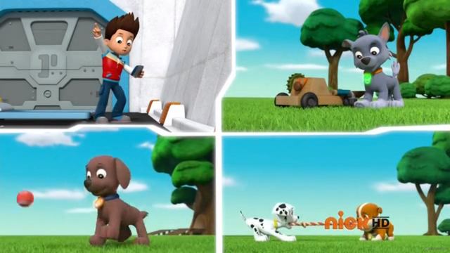File:Sniffle (Calling Pups).png