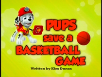File:210px-Pups Save a Basketball Game (SD).png