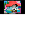 Thumbnail for version as of 20:34, May 9, 2014