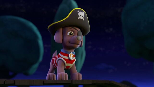 File:PAW.Patrol.S01E12.Pups.and.the.Ghost.Pirate.720p.WEBRip.x264.AAC 256890.jpg
