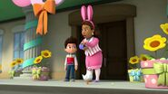 PAW.Patrol.S01E21.Pups.Save.the.Easter.Egg.Hunt.720p.WEBRip.x264.AAC 1276942