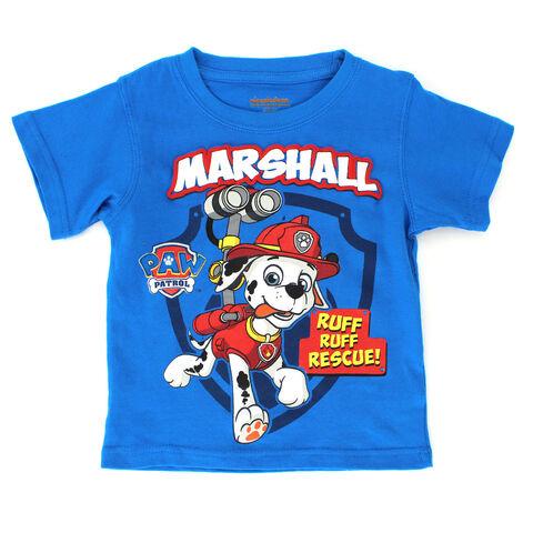 File:Shirt 99.jpg