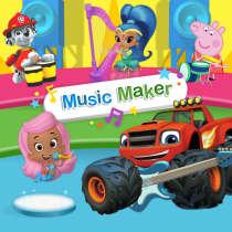 File:Nickjr-music-maker-1x1.jpg