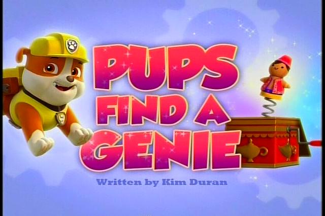 File:Pups Find a Genie (SD).png