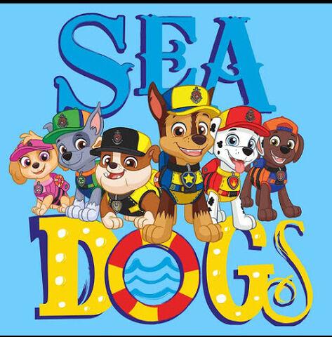 File:Sea Dogs.jpg