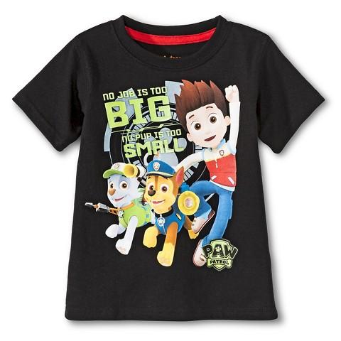 File:Shirt 117.jpg