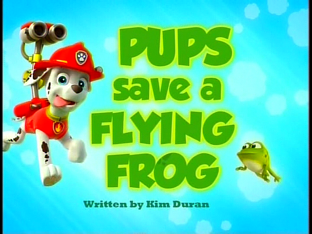 File:Pups Save a Flying Frog SD.png