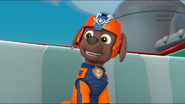 PAW Patrol Air Pups Zuma 2