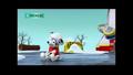 Thumbnail for version as of 23:28, November 18, 2014