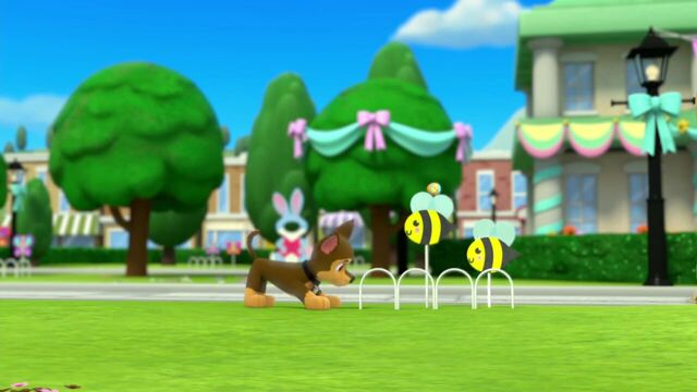 File:PAW.Patrol.S01E21.Pups.Save.the.Easter.Egg.Hunt.720p.WEBRip.x264.AAC 1299832.jpg