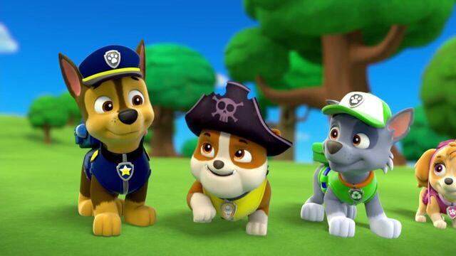 File:PAW.Patrol.S01E26.Pups.and.the.Pirate.Treasure.720p.WEBRip.x264.AAC 1083683.jpg