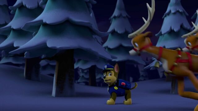 File:PAW.Patrol.S01E16.Pups.Save.Christmas.720p.WEBRip.x264.AAC 1142475.jpg