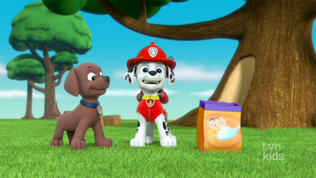File:PAW Patrol 318A Scene 31.png