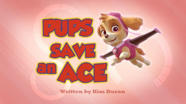 File:Pups Save an Ace (HD).png