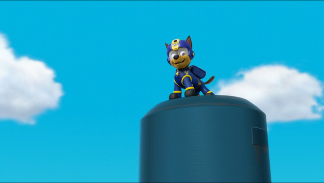 File:PAW Patrol Air Pups Chase 1.png