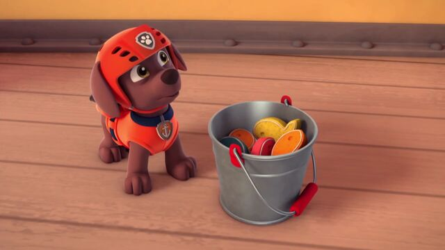 File:PAW.Patrol.S02E02.Pups.Save.the.Penguins.-.Pups.Save.a.Dolphin.Pup.720p.WEBRip.x264.AAC.mp4 000349282.jpg
