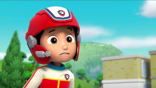 File:PAW Patrol Pups Save a School Bus Scene 43 Ryder.jpg