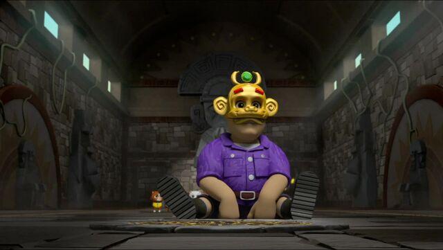 File:Monkey-dinger 9.jpg